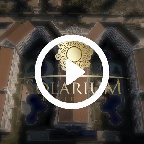 Solarium Residence - Geração de Leads e Produção de Vídeo