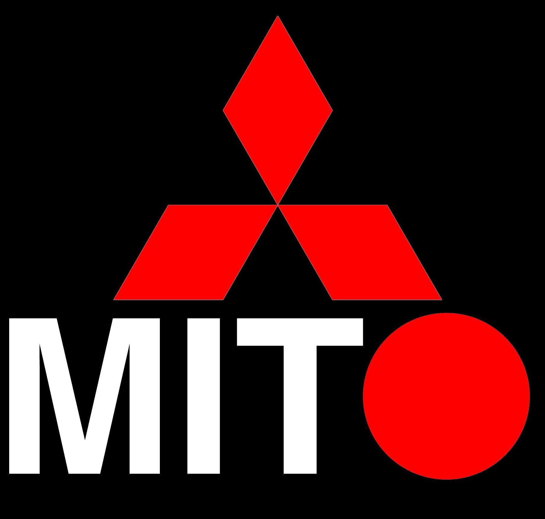 Mito Mitsubishi - Gestão de Redes Sociais e Anúncios Digitais