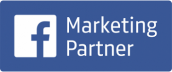 Facebook Ads - Marketing Partner