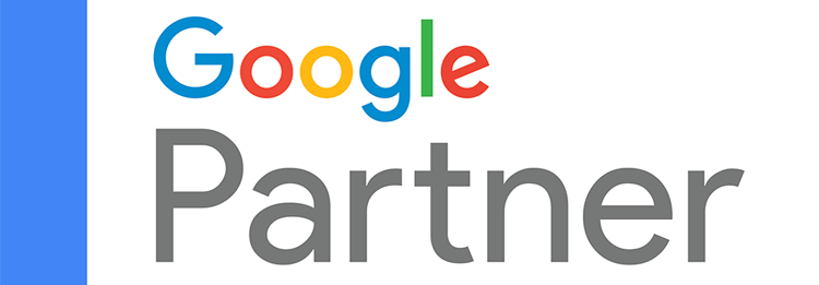 logo-google-ads-m-agencia-digital