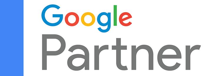 Google Ads - Google Anúncios